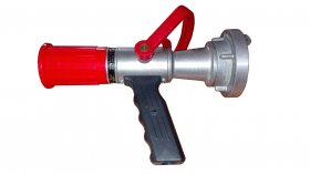 Hidrantska oprema